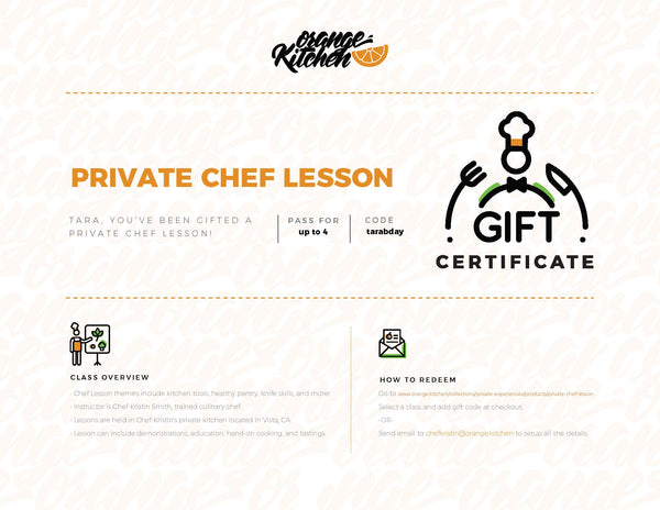 Gift-A-Chef-Lesson