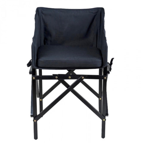 bahama directors chair