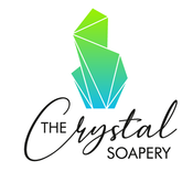 The Crystal Soapery
