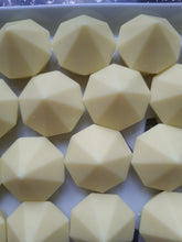 Load image into Gallery viewer, Citrine Hand Poured Soy Wax Melts
