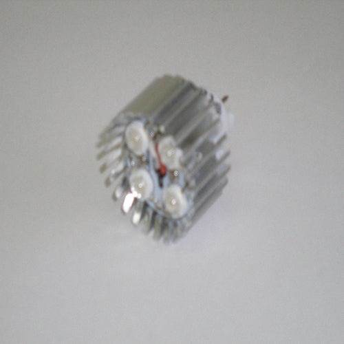LED Lamp 2 Pin 4 Watt Replacement Lamp