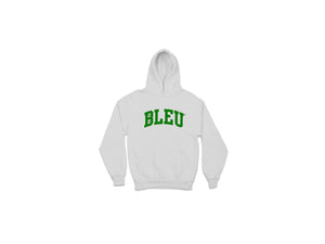 BLEU Icon Hoodies (9 Colors)