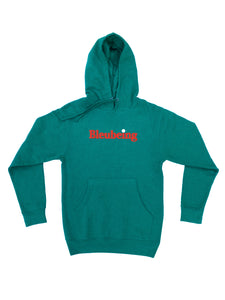 Circa 2020 Hooded Fleece Sweatshirt