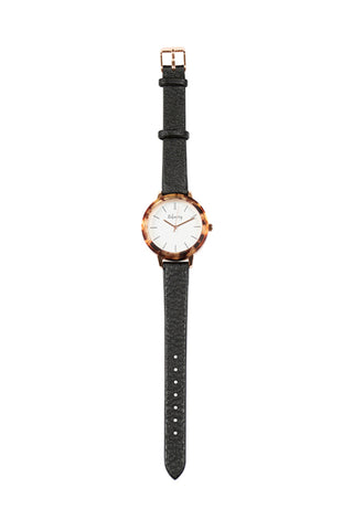 Pu Watch _ 112517 _ Black