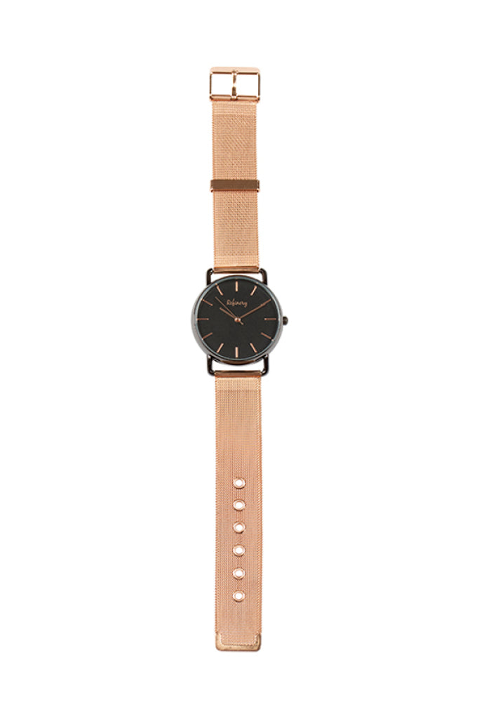 Watch _ 112520 _ Rose Gold