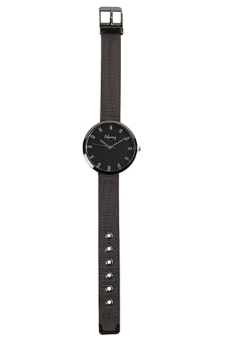 Watch _ 112524 _ Charcoal