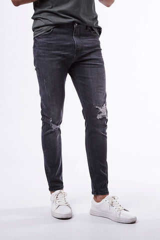 Rf06 Carrot _ 114301 _ Black Wash