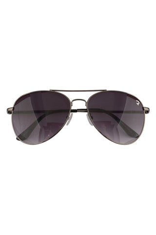 Sunglasses _ 115739 _ Gunmetal