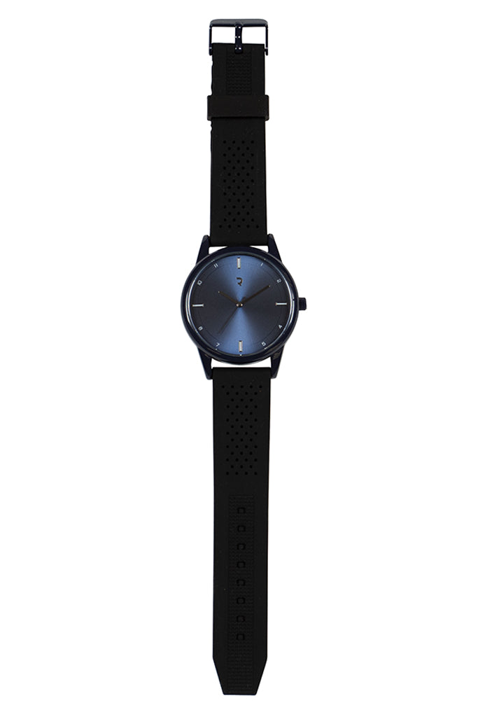 Watch _ 116657 _ Gunmetal