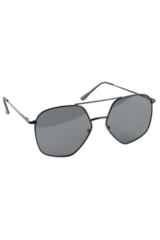 Sunglasses _ 116789 _ Black