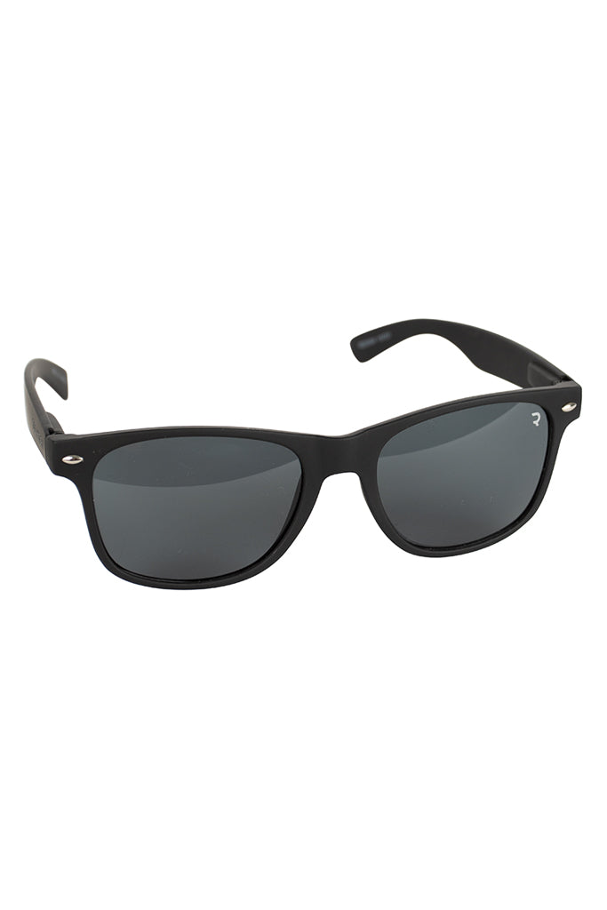 Sunglasses _ 116799 _ Black