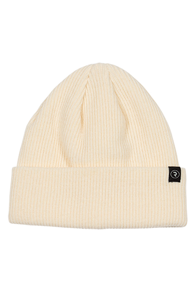Fisherman Beanie _ 118545 _ Cement