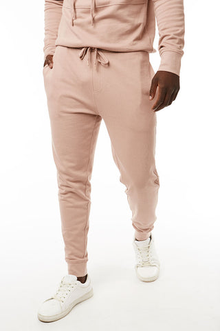 Track Pants _ 118393 _ Nude