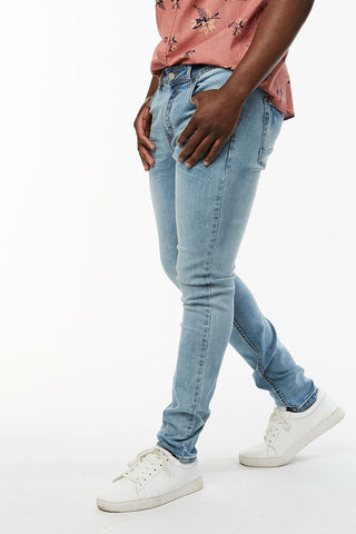 Rf02 Skinny _ 114465 _ Light Wash