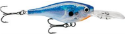 Rapala Glass Blue Shad