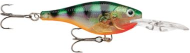 Rapala Glass Perch