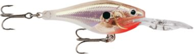 Rapala Glass Shad