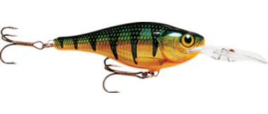 Rapala RS Perch