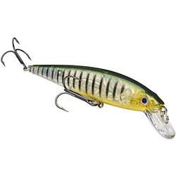 Phantom Perch KVD J200 Jerk Bait