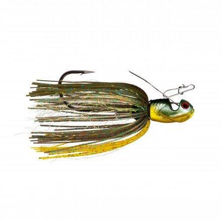 Summer Gill Melee Bladed Jig