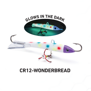 CR 12-Wonderbread