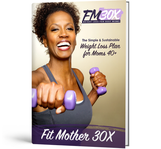Fit Mother 30X (FM30X)