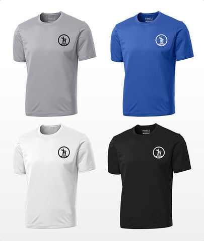 Fit Father Workout Shirts