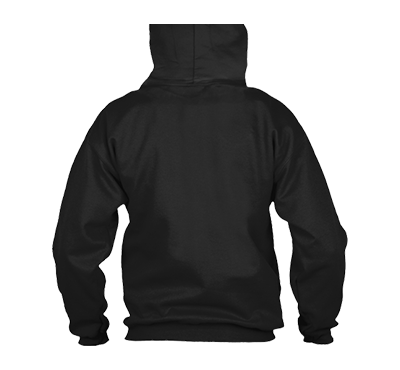 FIT FATHER CLASSIC HOODIE