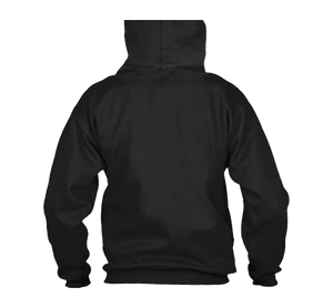 Load image into Gallery viewer, FIT FATHER CLASSIC HOODIE