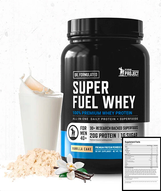 popup:https://cdn.shopify.com/s/files/1/0243/3010/8962/files/whey-vanilla-sf.png