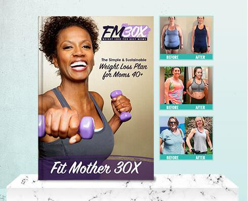 FF30X ACCOUNTABILITY PARTNER 50% Off Special