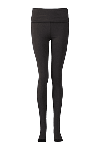 Wellicious <br/> Stay Down Leggings <br/> pebble grey