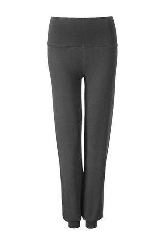 Wellicious <br/> All Round Pants <br/> pebble grey