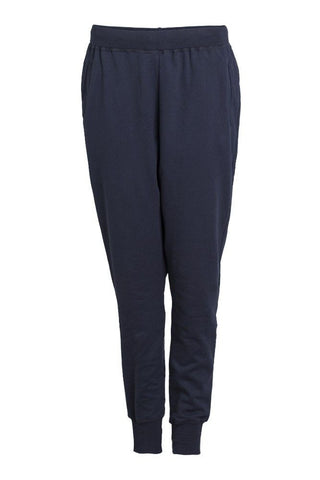 Moshi Moshi Mind<br/>New Angel Pants<br/>navy