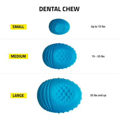 Dental Chew