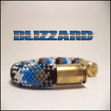 www.BearArmsBracelets.com/products/blizzard