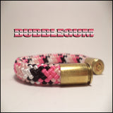 www.BearArmsBracelets.com/products/bubblegum
