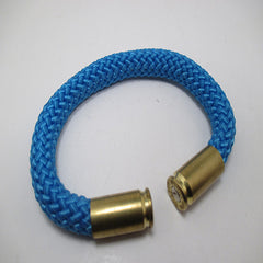 carolina beararms bullet casings jewelry bracelets