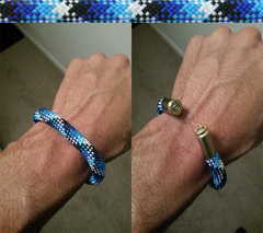 airforce beararms bracelets jewelry