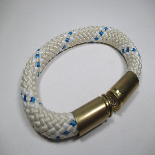 cloud 9 beararms bullet casings jewelry bracelets