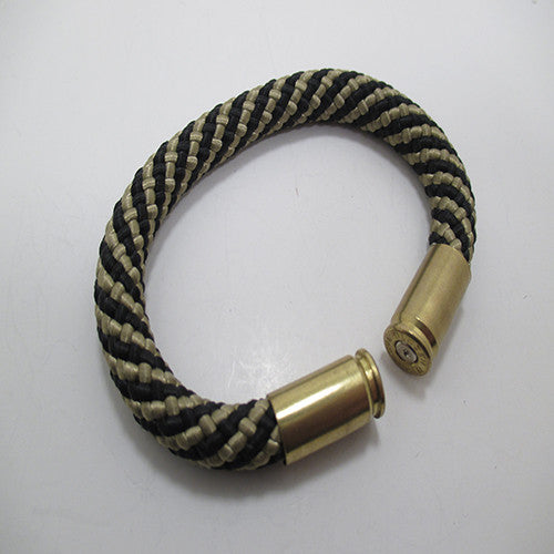 colossus beararms bullet casings jewelry bracelets