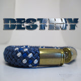 destiny beararms bullet casings bracelet jewelry