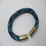 gemstone beararms bullet casings jewelry bracelets