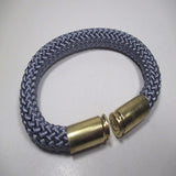 grey beararms bullet casings jewelry bracelets