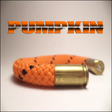 pumpkin beararms bracelet jewelry
