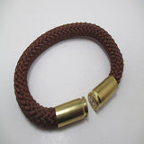 soil beararms bullet casings jewelry bracelets