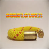sunflower beararms bracelet jewelry