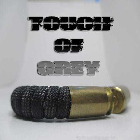 touch of grey beararms bullet casings jewelry bracelets