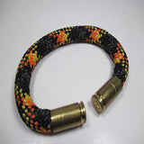 wildfire beararms bullet casings jewelry bracelets