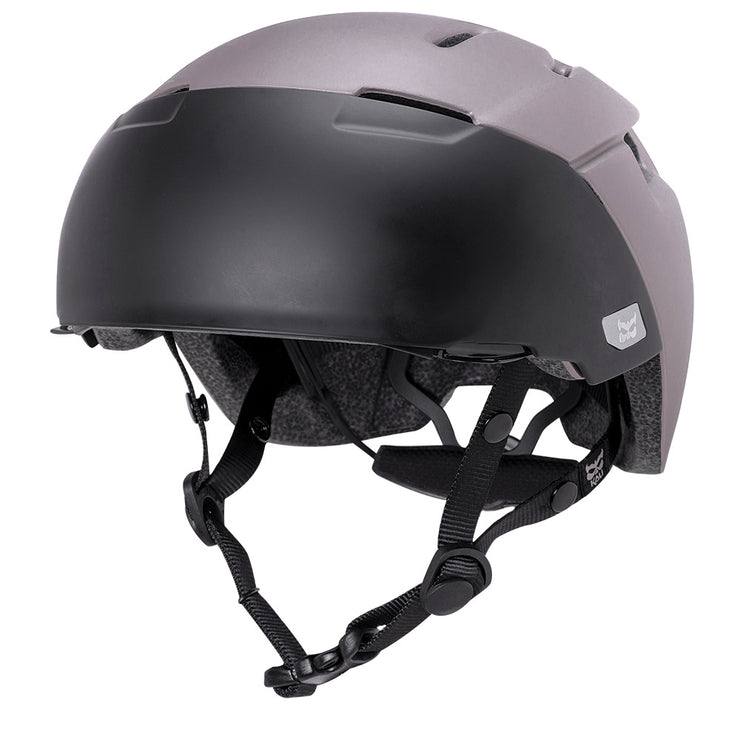 Kali City Sld Helmet - The E-Scooter Co.